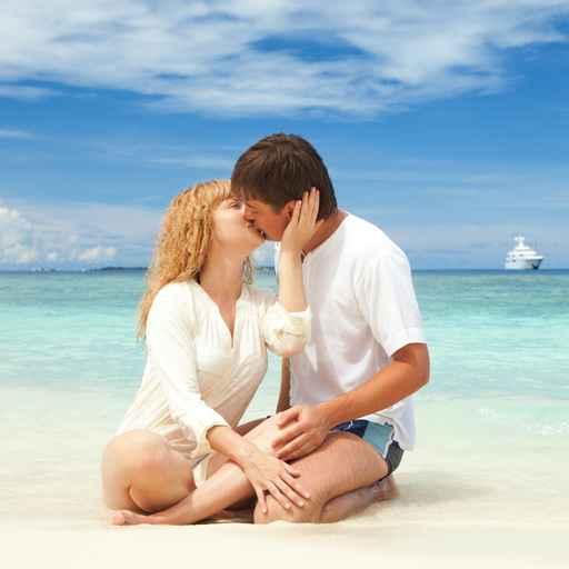 hechizos de amor sencillos y efectivos, rituales de amor caseros con fotos, amarres de amor faciles