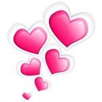 atraer-a-tu-amor-platonico