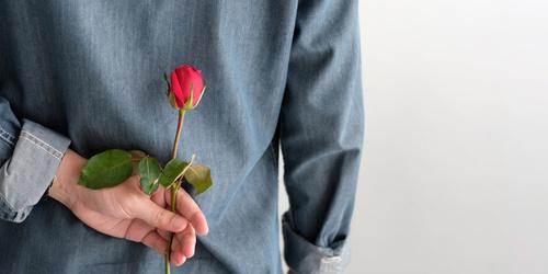Hechizo de amor para conquistar a la persona que amas